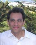Ali Yazdani