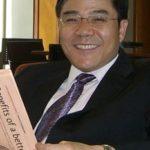 Jianqing Fan
