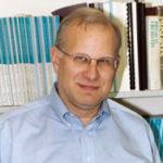 Leo Donner
