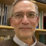 Michael A. Celia