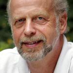 Alexander Smits