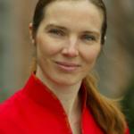 Sigrid Adriaenssens