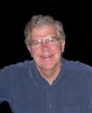 John T.Groves
