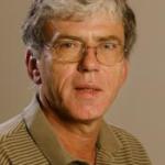 Jean-Herve Prevost