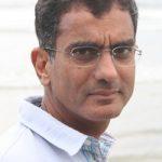 Sharad Malik