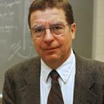 Sigurd Wagner