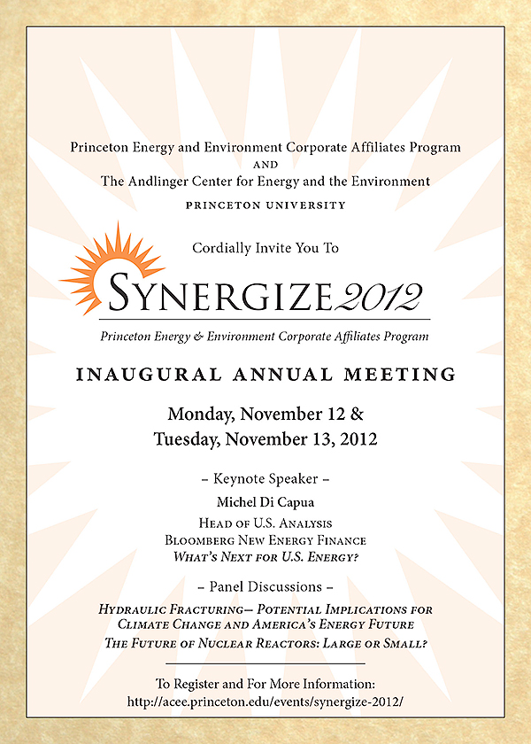 Energy environment corporate affiliates synergize 2012 about stopboris Image collections
