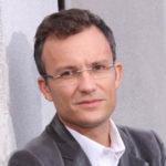 Alexander Glaser