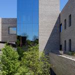 Andlinger Center for Energy and the Environment Scavenger Hunt