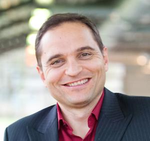 Highlight Seminar: Alexander Mitsos, RWTH Aachen University