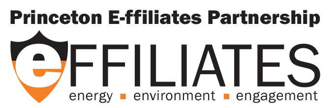 E-ffiliates logo