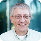 Sigma-Aldrich Lecture: Jean-Luc Bredas, Georgia Institute of Technology