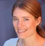Highlight Seminar: Jessika Trancik, Massachusetts Institute of Technology