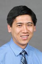 Zhiyong (Jason) Ren, University of Colorado, Boulder