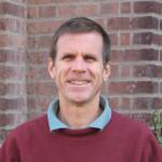 Thomas Kreutz