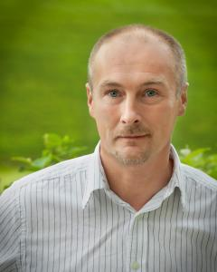 Highlight Seminar Series: Paul Langan, Oak Ridge National Laboratory