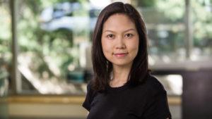 Ning Lin