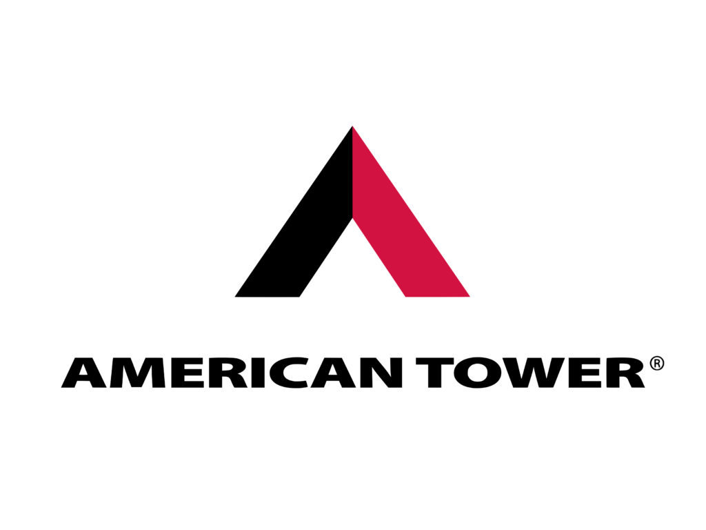 american tower joins princeton e-ffiliates partnership