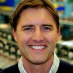 Darren R. Hammell