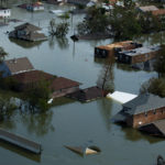 Alumni-Faculty Forum: Loss, Recovery and Resilience: City Planning in the Age of Climate Change