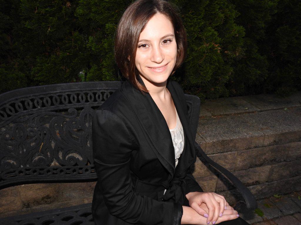 Molly A. Seltzer