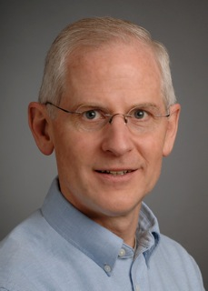 Highlight Seminar Series: Richard Moss, Columbia University's Earth Institute