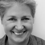 Highlight Seminar Series: Vivian Loftness, Carnegie Mellon University