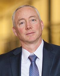 Highlight Seminar Series: Dennis Whyte, MIT