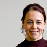 Highlight Seminar Series: Monica Contestabile, Nature Sustainability