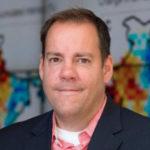 Bradford Seminar Series: Steve Davis, University of California, Irvine