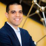 Seminar: Jeffrey Lopez, Massachusetts Institute of Technology