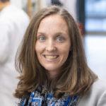 Seminar: Kelsey Hatzell, Vanderbilt University