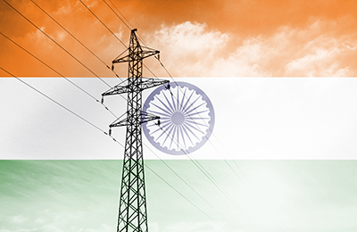 Given expectations of economic growth and prosperity in India, how might social norms around energy use and environmental decisions change?