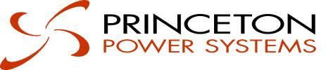 Princeton Power Systems logo