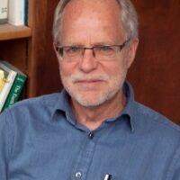David B.Graves