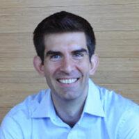 Highlight Seminar Series: Adam Wierman, Caltech