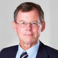 Highlight Seminar Series: Derek Lovley, University of Massachusetts