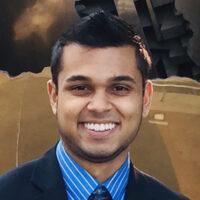 Departmental Seminar: Joshua Jack, Princeton University
