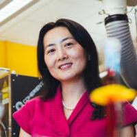 Highlight Seminar Series: Yang Shao-Horn, MIT