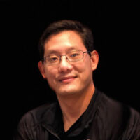Anthony Ku: Advanced Technologies at the National Institute of Clean and low-carbon Energy (NICE)