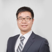 Charles Li: Energy and Environmental Economics, Inc. (E3)