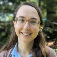 Leah Stokes: University of California, Santa Barbara