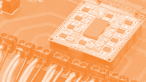This course presents fundamental principles and design techniques of power electronics. Topics include 1) circuit elements: semiconductor devices, magnetic components, and filters; 2) circuit topology: canonical switching cells of power converters, inverters, rectifiers, dc-dc converters and ac-dc converters; 3) system modeling and control: small signal modeling, feedback control and system stability analysis; 4) design methods: gate drive, magnetic optimization, electromagnetic interference and thermal management. Numerous practical design examples are presented in class.