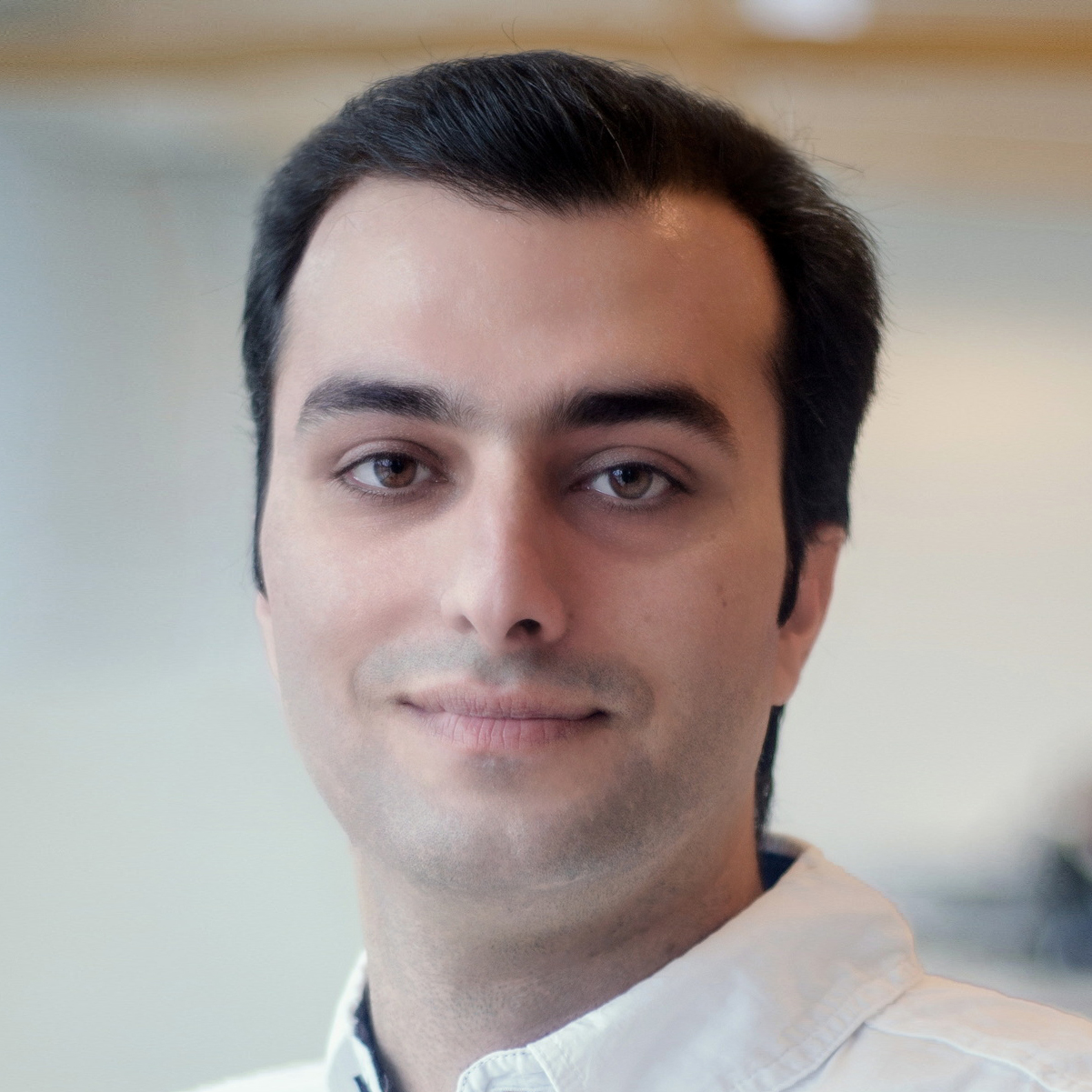 June 17 at 11 a.m.Jalalvand is a senior data scientist at Ghent University-imec, in Belgium, and a visiting postdoc at Plasma Control Group at Princeton University since 2020.  Jalalvand obtained his doctoral degree in 2015 in Artificial Intelligence and continued his career as a permanent postdoctoral researcher at IDLab-UGent-imec. Jalalvand has contributed to over 20 (inter-)national projects, leveraging fundamental and applied research in diverse data analysis directions such as pathological speech/image processing, radar signal processing, bioinformatics, anomaly detection, and predictive maintenance.  In 2020, he was awarded a 3-year special postdoctoral fellowship at UGent-BOF to investigate data-driven models for condition monitoring and plasma control in the magnetic confinement devices to produce controlled thermonuclear fusion power.