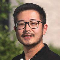 Summer Seminar Series: Sunxiang Zheng