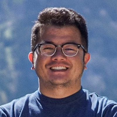 July 8 at 11 a.m.Yenan Chen received his bachelor's degree and Ph.D. degree from Zhejiang University, Hangzhou, China, in 2010 and 2018 respectively, both in Electrical Engineering. Since 2018, he has been a Postdoctoral Research Associate with the Department of Electrical Engineering, Princeton University. His research interests include high frequency power converters, advanced power electronics architecture, grid-interface power electronics and renewable energy systems. He holds three issued Chinese patents. Chen received the APEC Outstanding Presentation Award in 2019, the First Place Award from the Innovation Forum of Princeton University in 2019, the Best Paper Award in COMPEL 2020, and the the Postdoc Researcher Presentation Award at the 2020 Princeton Andlinger Center Annual Meeting.