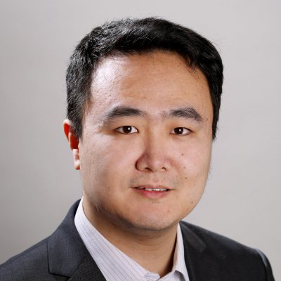 June 24 at 11 a.m.Lianfeng Zhao is currently a postdoctoral research associate in the Department of Electrical Engineering at Princeton University. He received a B.S. from Xidian University in 2012, M.S. from Tsinghua University in 2014, and Ph.D. from Princeton University in 2019. His research interests are in optoelectronic thin-film devices, systems, and applications. He was the recipient of the 2018-2019 Princeton Wallace Memorial Fellowship in Engineering, 2017 Princeton SEAS Award for Excellence, 2014 Tsinghua Best Thesis Award and Tsinghua Outstanding Graduate for Academic Achievement Award.