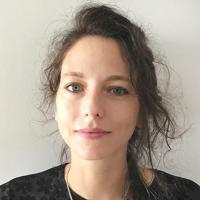 Summer Seminar Series: Sara Constantino