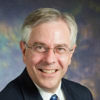 Highlight Seminar: Philip Krein, University of Illinois Urbana-Champaign