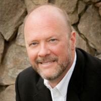 Highlight Seminar: George Tynan, UC San Diego